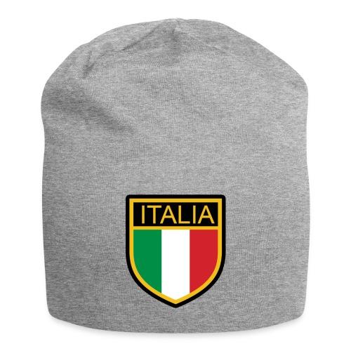 SCUDETTO ITALIA CALCIO - Beanie in jersey