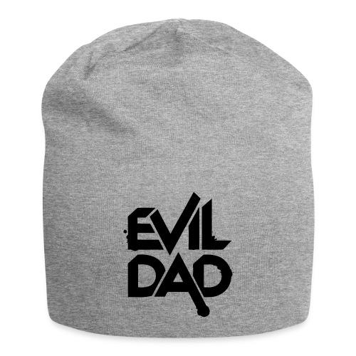 Evildad - Jersey-Beanie