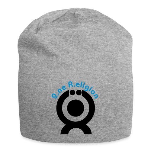 O.ne R.eligion Only - Bonnet en jersey