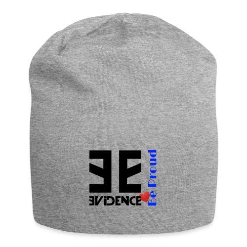 Masque Evidence - Bonnet en jersey