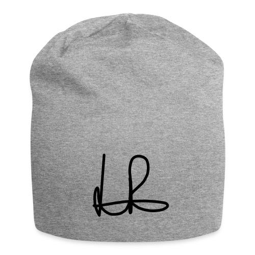 LiamRusso Handtekening - Jersey Beanie