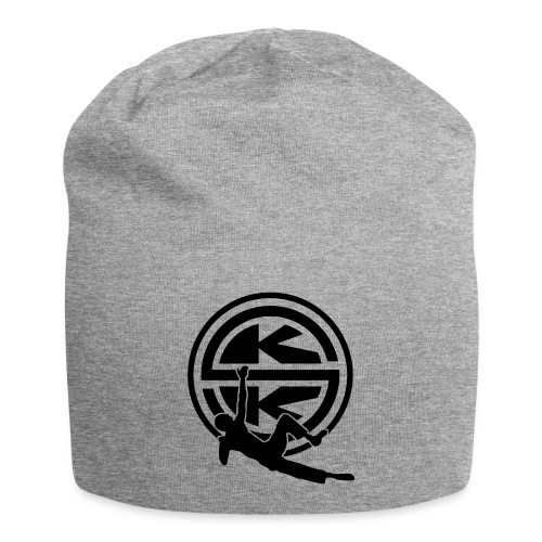 SKK_shield - Jerseymössa
