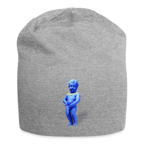 EUROPA mannekenpis ♀♂ | Enfant - Bonnet en jersey