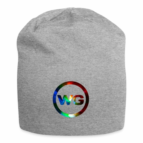 wout games - Jersey-Beanie