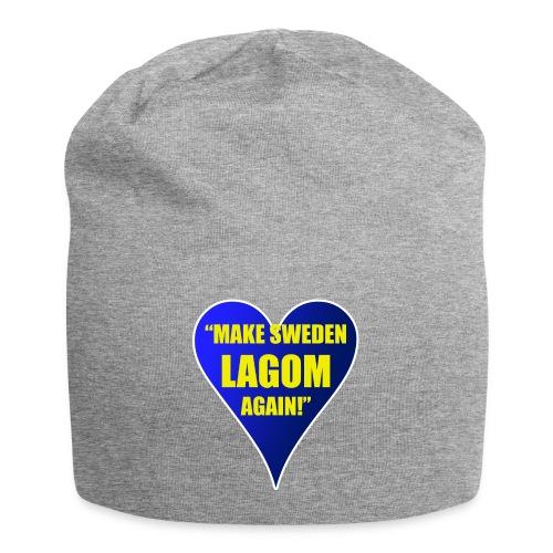 Make Sweden Lagom Again - Jerseymössa