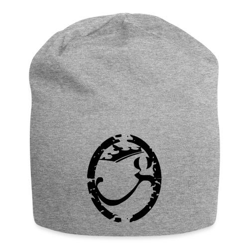 g officielblack bitm png - Bonnet en jersey