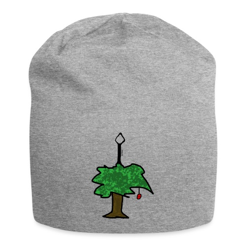 TREE OF FRUIT - Jersey-Beanie