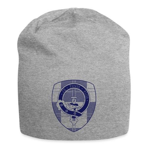 Logo Scouting Erskine 2018 - Jersey-Beanie