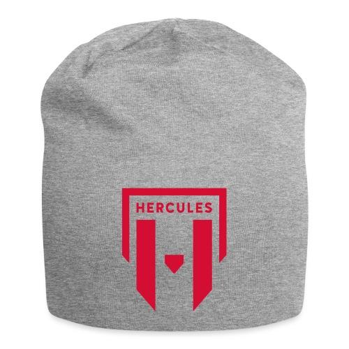 JS Hercules, new logo - Jersey-pipo