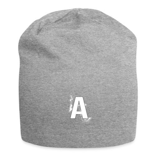 Boutique Awz - Bonnet en jersey
