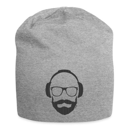 *NEW* Like a Dj (H) - Bonnet en jersey