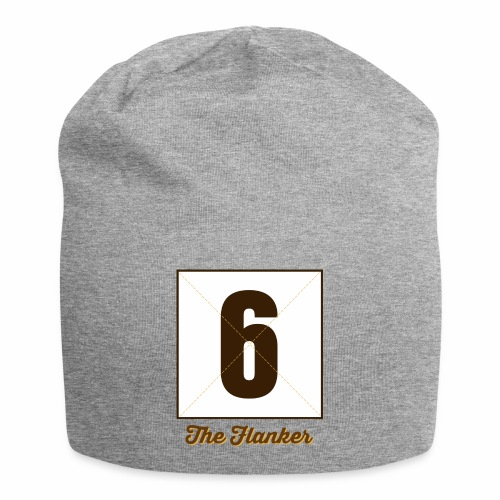 Flanker6_Marplo.png - Beanie in jersey