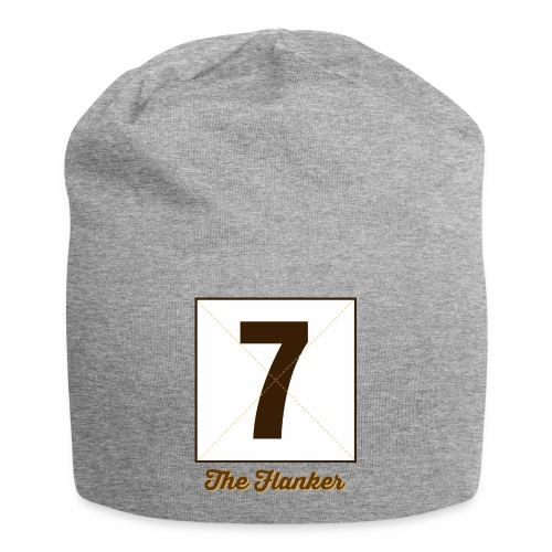 Flanker7_Marplo.png - Beanie in jersey