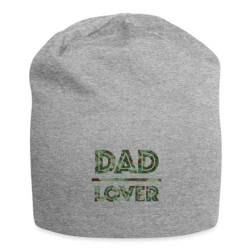 DAD LOVER - Jerseymössa