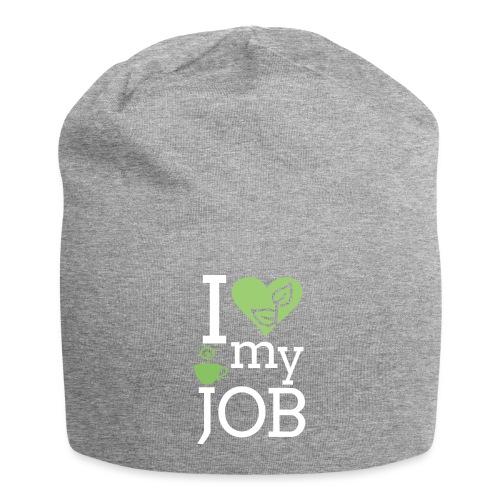 I love my job II - Jersey-pipo
