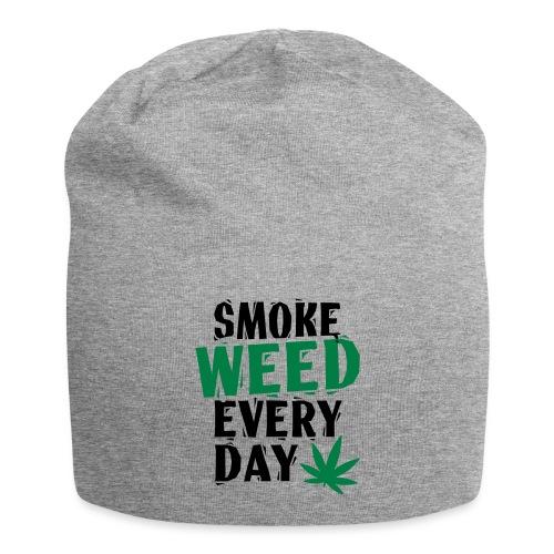 Smoke Weed Everyday Linovert - Bonnet en jersey