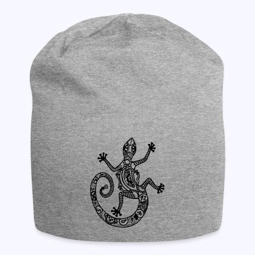 Gecko-sw - Jersey-Beanie