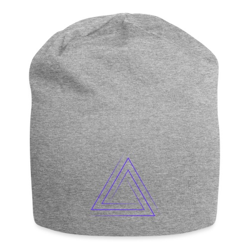 Triangle Ales - Jersey-Beanie