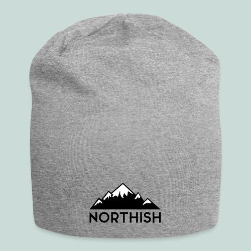 Northish - Jerseymössa