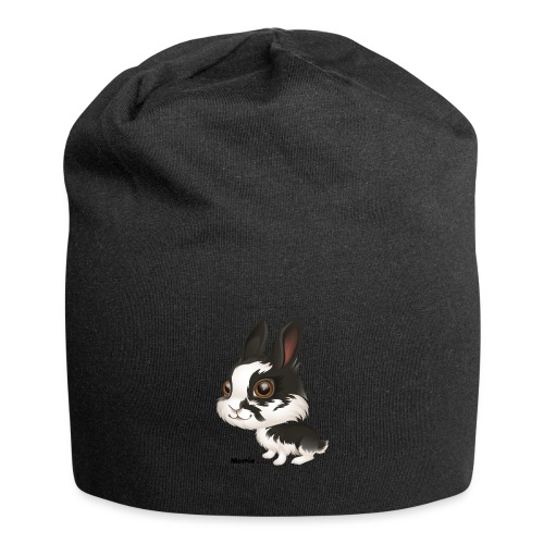 Kanin - Jersey-beanie