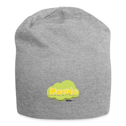 Momio-logo - Jersey-beanie