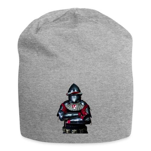 chevalier.png - Bonnet en jersey