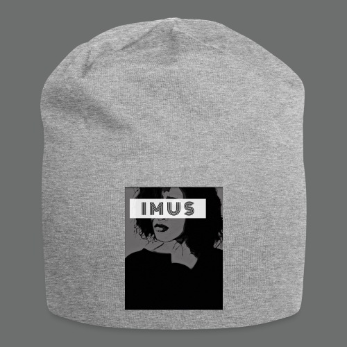 IMUS MOVEMENT - Jersey-Beanie