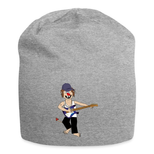Baby trold - Jersey-Beanie