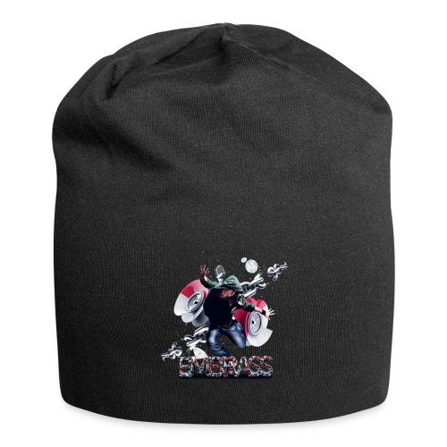 Pngtree music 1827563 - Bonnet en jersey