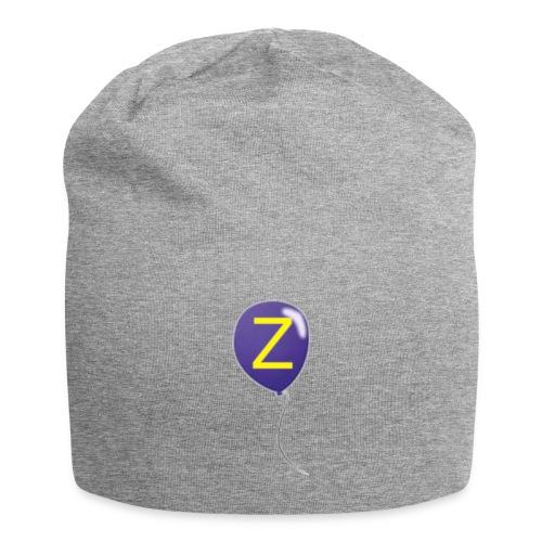 Z-Ballong - Jerseymössa