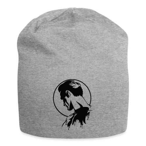 tag_hom - Bonnet en jersey