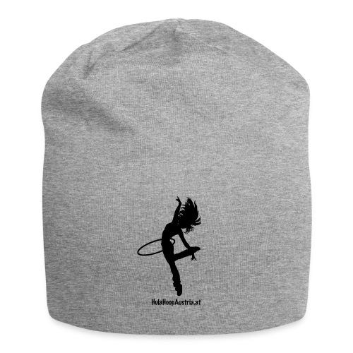 Hoop Dance - Jersey-Beanie