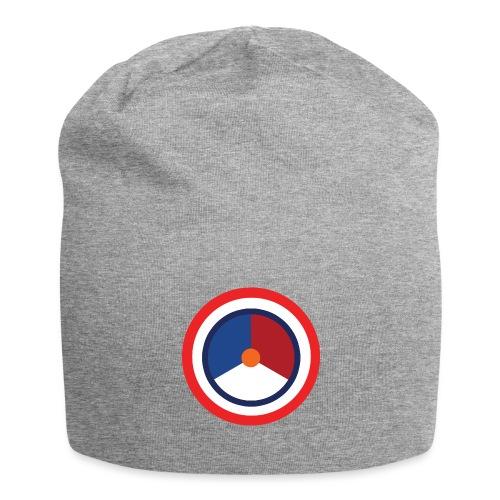 Nederland logo - Jersey-Beanie