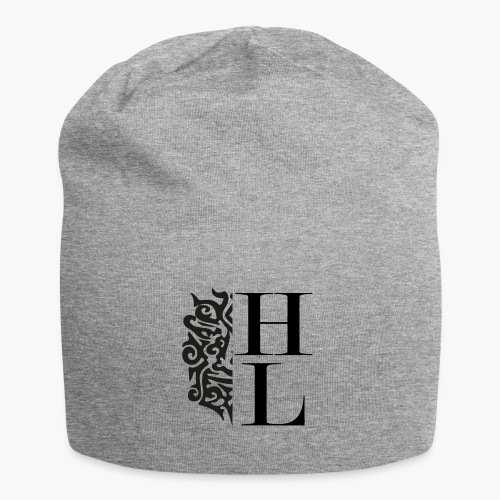 Houseology HL - Original - Jersey Beanie