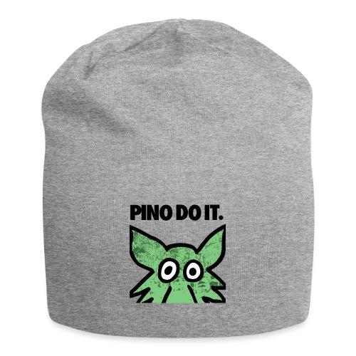 PINO DO IT - Beanie in jersey