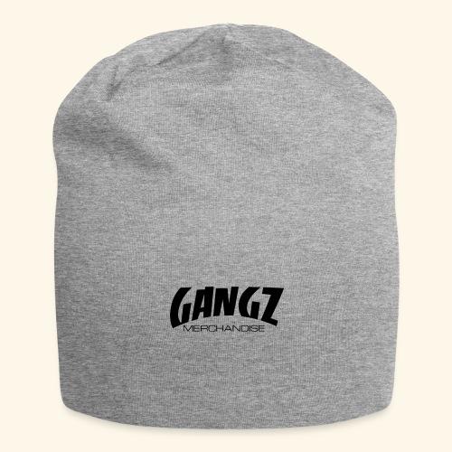 gangz merchandise - Jersey Beanie
