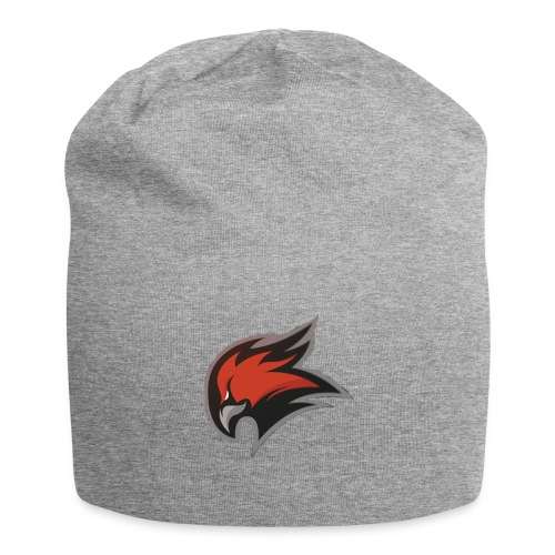 New T shirt Eagle logo /LIMITED/ - Jersey Beanie