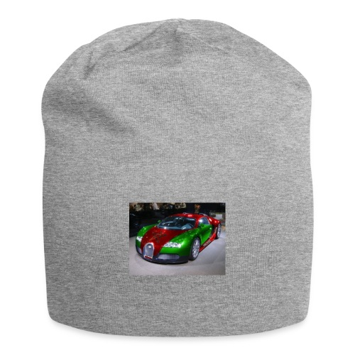 2776445560_small_1 - Jersey-Beanie