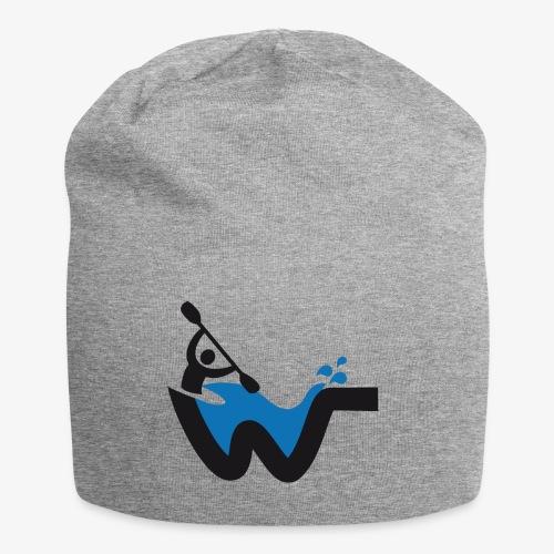 Wassersport - Jersey-Beanie