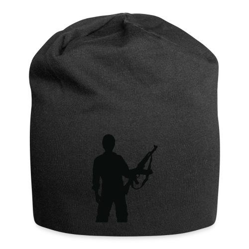 RESISTENZA INTERNAZIUNALE - Bonnet en jersey