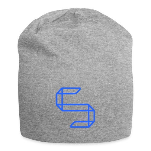 A S A 5 or just A worm? - Jersey-Beanie