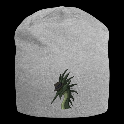 Sneaky officeal Monster Edition - Jersey-Beanie