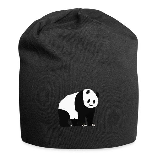Panda - Jersey-pipo