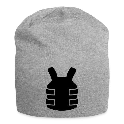 Bullet Proof Design - Jersey Beanie