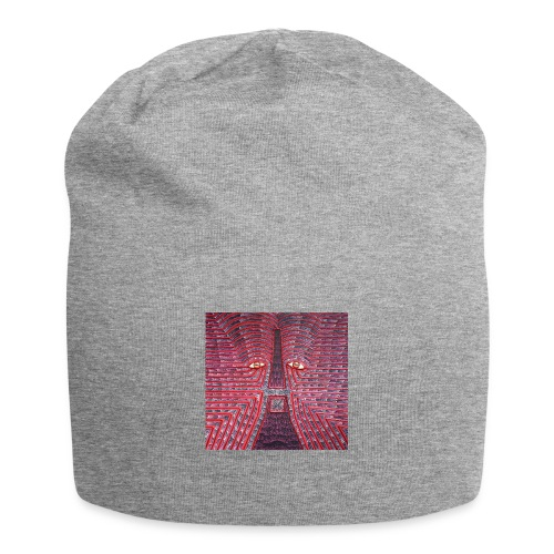 Song Yeah - Jersey Beanie