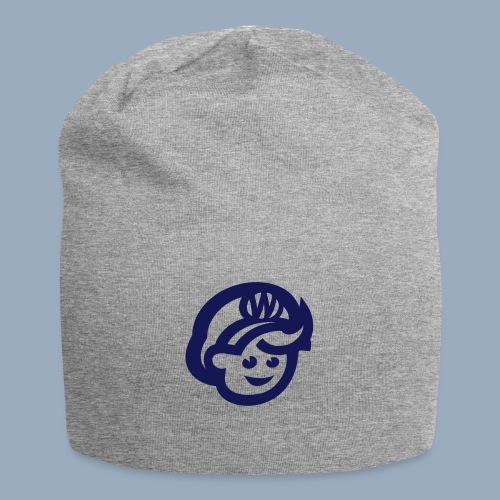 logo bb spreadshirt bb kopfonly - Jersey Beanie