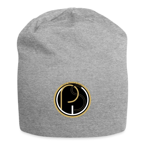 Pes World Star Store - Beanie in jersey