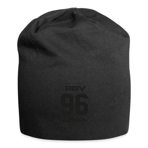 ROV Media - Jersey-Beanie