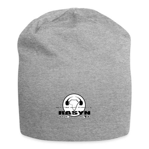 RASYN Peace Africa ® - Jersey-Beanie