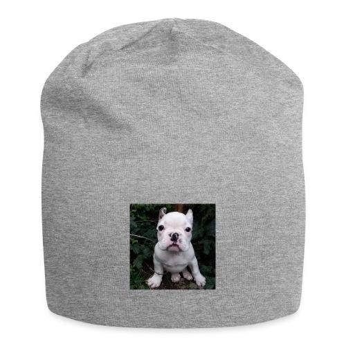 Billy Puppy 2 - Jersey-Beanie
